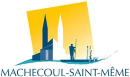 Mairie de Machecoul Saint Même
