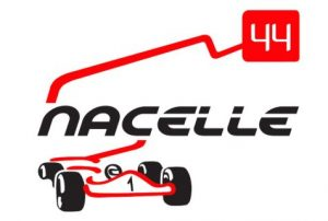 Nacelle 44