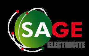 Sage électricité Machecoul